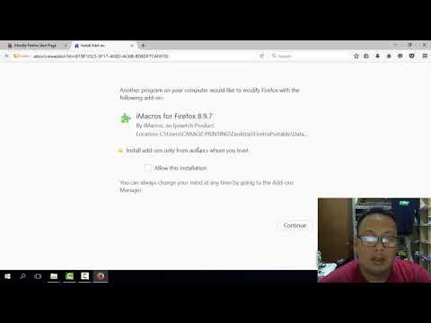 solusi-/-cara-tidak-bisa-install-imacros-versi-8.9.7-di-firefox