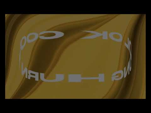 Yung Hurn - Ok Cool (Official Video) Lyrics