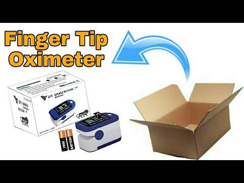 finger-tip-oximeter-|-amazon-india-|-unboxing-|-2020-|-unboxing-goodies