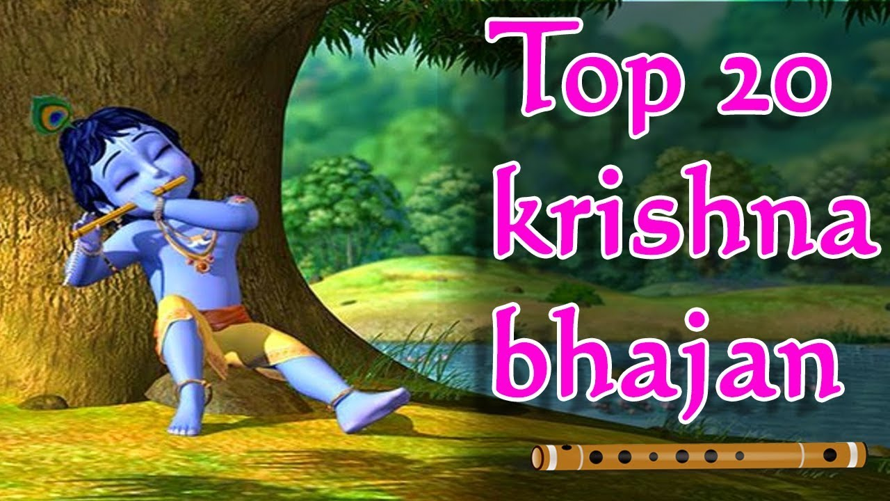 Hindi bhajan for android free download 9apps.