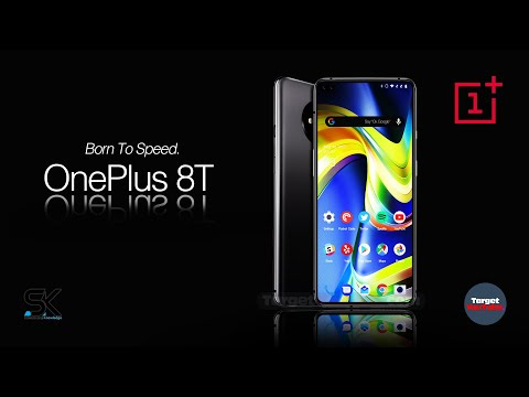 oneplus-8t-5g-(2020)-introduction!!!