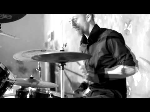 Mortal Divinity - Consequence Of Failure (Official Music Video) Mp3