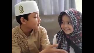 Video Alwi Assegaf Sholawat Subhanallah Walhamdulillah (Habib Syech) with Aminah Assegaf #SiblingGoals download MP3, 3GP, MP4, WEBM, AVI, FLV Februari 2018