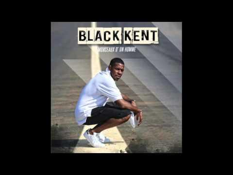 Black Kent - Pour le pire et pour nous feat Gregz (Trade Union)