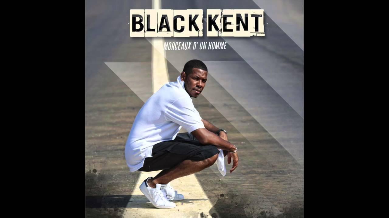 black-kent-pour-le-pire-et-pour-nous-feat-gregz-trade-union-karol01423