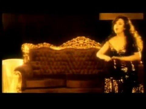 Andrea Bocelli &  Sarah Brightman  Con Te Partiró