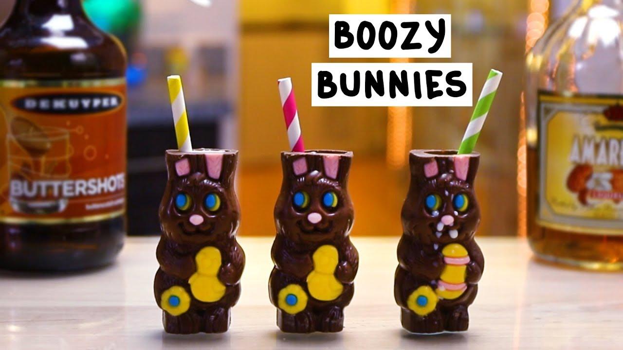 boozy-easter-bunnies