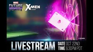 [[ MARVEL Future Fight Live stream Next update Tomorrow ]] Marvel Future Fight HINDI INDIA