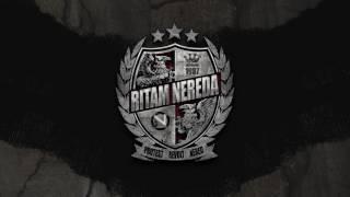RITAM NEREDA - Ne [30 godina]