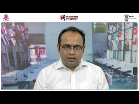 Property rights- 2 (Hindu law)