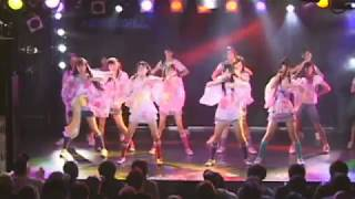 3-B Jr. LIVE 「年末だヨ!全員集合」 ~STARDUST section three 3-B Jr...