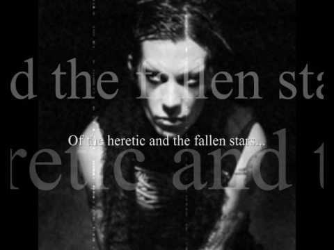 Psyclon Nine - We The Fallen [Video with Lyrics]