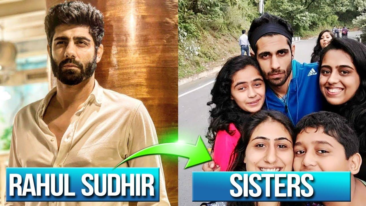 Download Rrahul sudhir Lifestyle 2021 | Rrahul Sudhir Biography in Hindi - Kashif Biography