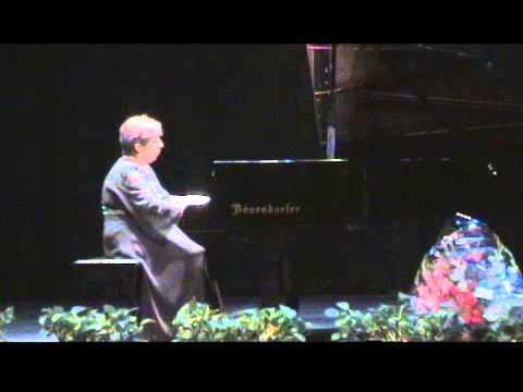 F.Chopin-14 Valses