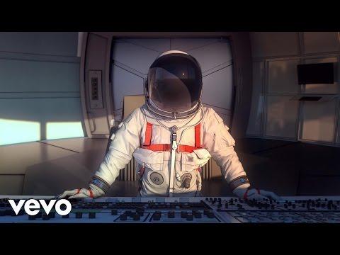 Juanes - Esto No Acaba