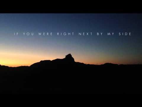 Kapitol - On This Side (Acoustic) Video de Letras