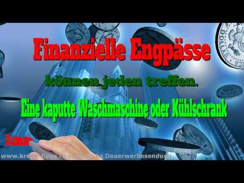 Kredit aufnehmen - Tipp 4:Warum Sie beim Kreditvergleich auf kostenlose Zahlpausen achten sollten