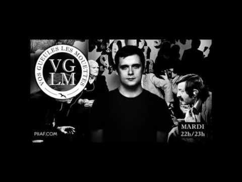 Vos Gueules Les Mouettes 18 - La Publicité - Version sans musique