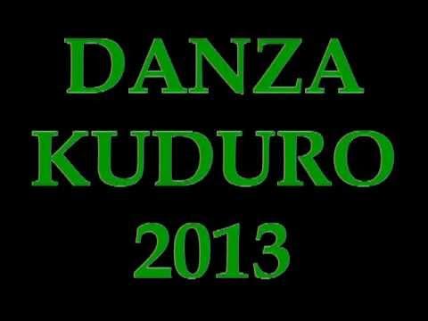 Don Omar - Danza Kuduro (Dj Celso Eurodance Radio Mix 2013)