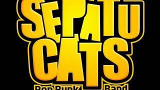 Video sepatu cats ~ luka hati ( agunk givox ) download MP3, 3GP, MP4, WEBM, AVI, FLV Oktober 2018