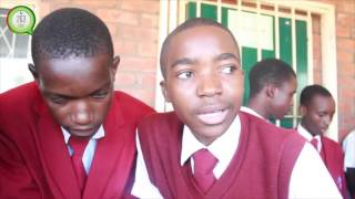 Investing in ICT through young Zimbabweans is key for the future #263Chat