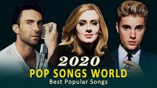 Top Songs 2020 ❅ New Popular Songs 2020 ❅ Best English Music Playlist 2020 #9