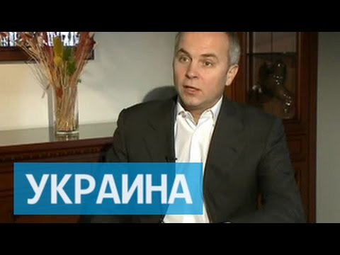 Нестор Шуфрич: каковы последствия президентства Порошенко