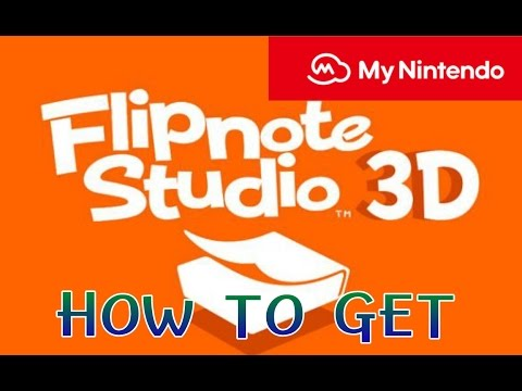 how to get your nintendo