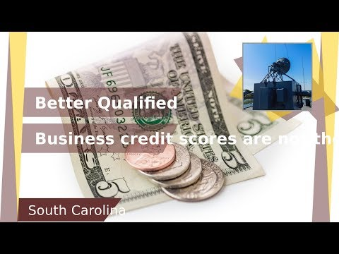 Credit Card/South Carolina/Best Credit Experts/Building Business Credit