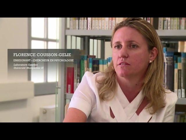 Optimiser l\'accompagnement psychologique des patients
