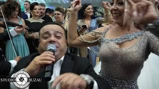 Adrian Minune La Nunta Lui Marius Turneanu Nas Mare Ninel Obedeanu - Mai Nevasta, Hai la Magazin