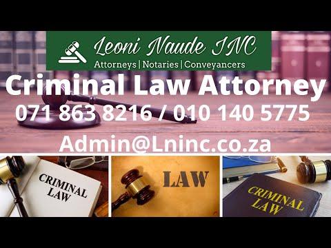 criminal-defense-attorney-benoni---benoni-south-african-criminal-defense-attorney