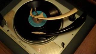 Seeburg Basic Background Music 1976