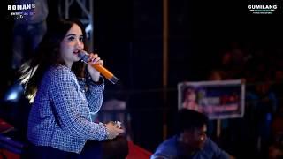 Download lagu BAGAIKAN LANGIT - EDOT ARISNA - ROMANSA BATHOK AJAIB KEDUNGASEM