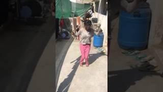 Chhalakata Hamro jawaniya Ye Raja Bhojpuri video ....🌷🌺  md dilkash