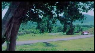 Ankhiyon Ke Jharokhon Se – 5/13 – Bollywood Movie – Sachin &#0 …