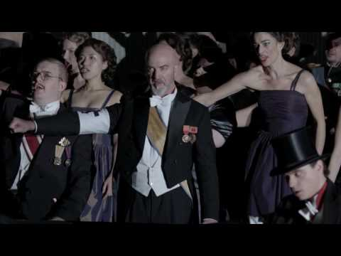 Les Huguenots at Deutsche Oper Berlin (Trailer)