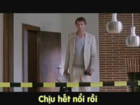 Video clip- Em ơi_ anh... không chịu nổi .flv