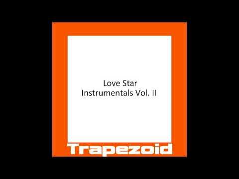 01   Love Star   Trapezoid