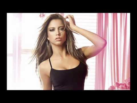BEST OF MARTIN ROTH 2014 (EROTIC DEEP HOUSE)