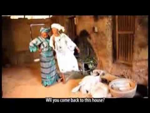 Download Muinat Adunni Ijaodola ft Ganiyat Asabi Adagba yan oko Off Video