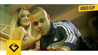 MC Miguel - Vixi (Video Clip Oficial) 2017