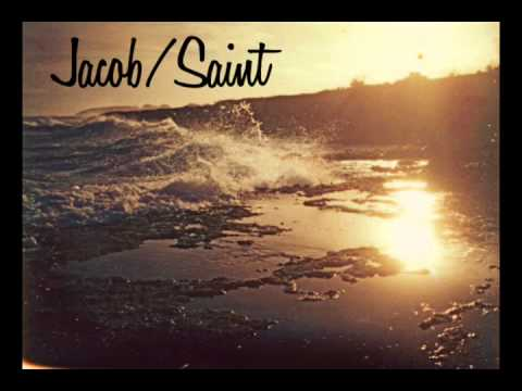 Jacob - Saint
