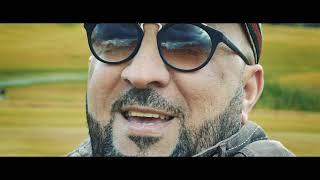Hasni sghir- Kharja Bel Jabadour©️2020Clip Officiel By Harmonie خرجا بالجبدور
