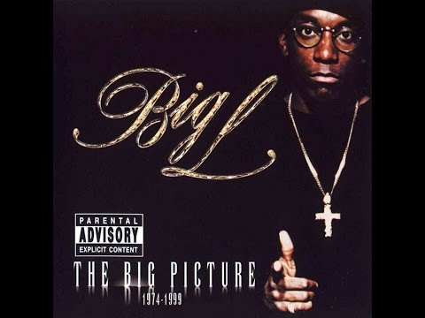 Big L feat. Tupac - Deadly Combination - With lyrics