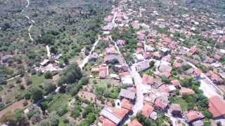 Kimi Evvoia Greece  Oxilithos