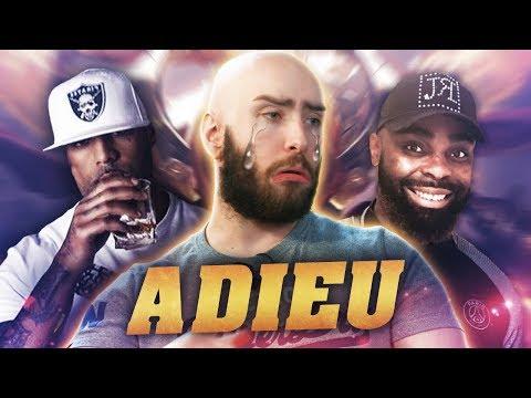 Vidéo d'Alderiate : BEST OF ALDERIATE #56 ADIEU LA 3V3