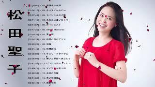歌謡曲 昭和 メドレー 80年代 ♪ღ♫ 日本のジャズ  女性ボーカリスト ♪ღ♫ J-POP 女性 邦楽 ヒット バラード 名曲 メドレー ♪ღ♫  80's Japanese Music