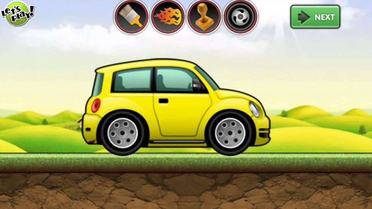 car wash my little car toy cars for kids game app for kids car wash design