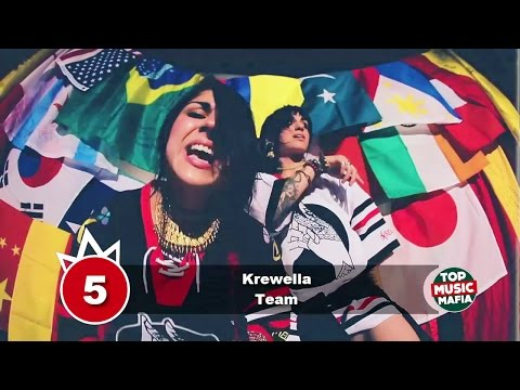 Download Top 10 Songs Of The Week - December 24, 2016 (Your Choice Top 10)